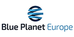 Blue Planet Europe