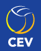 European Volleyball Confederation